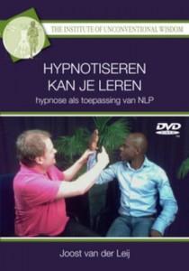 NLP Hypnose