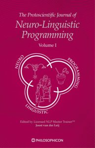 The Journal of NLP